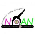 Círculo Salud Integral NOAN