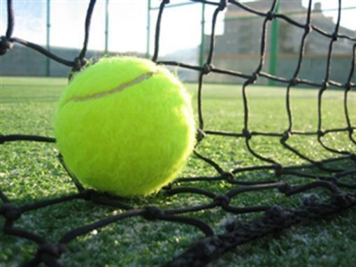 Entrada en calor con pelota
