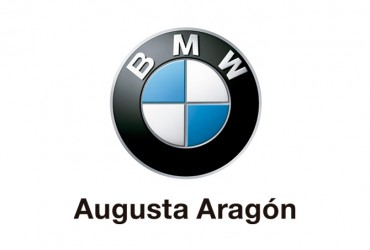 BMW Augusta Aragón