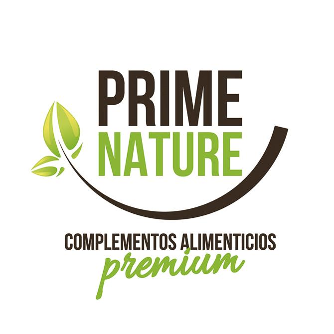 PrimeNature